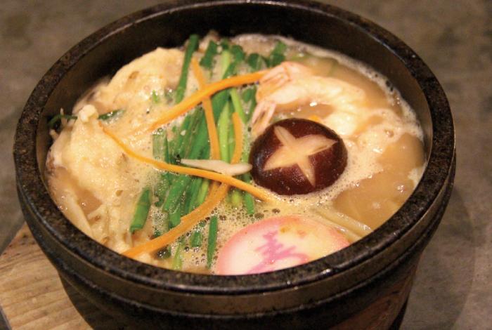 toshikosi-noodle02