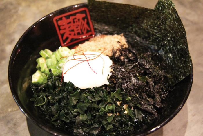toshikosi-noodle03