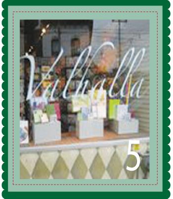 valhalla-cards