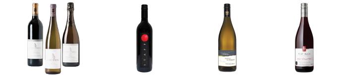 winey-wines