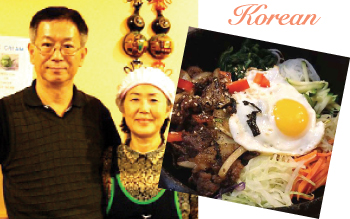hana-korean-restaurant