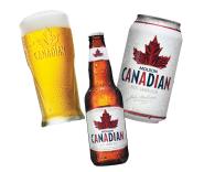 molson-canadian-beer
