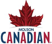 molson-canadian-logo