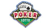 poker-lotto