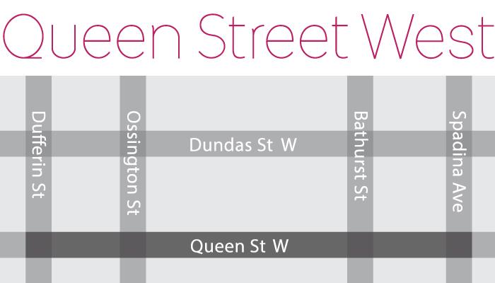 queenstreetwest-title