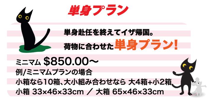 yamato-transport03