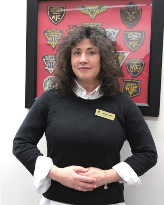cathyann-white-ymca-general-manager
