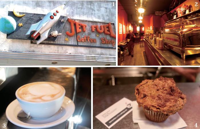 jetfuelcoffee