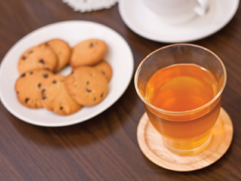 tea-04