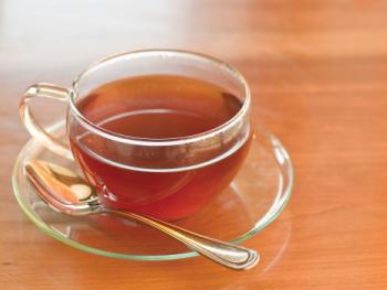 tea-05