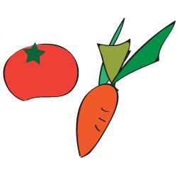 vegetables-illustration