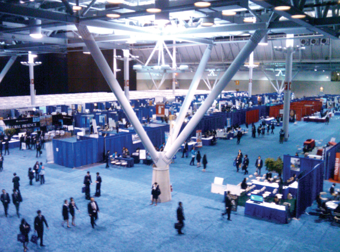 boston-career-forum-2014