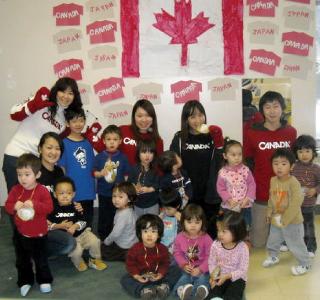 ikebata-nursery-school-31