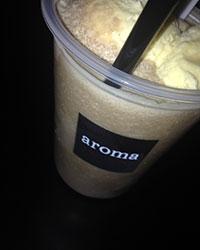 aroma-espresso-bar-06