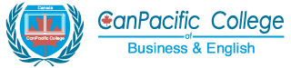 canpacific-college-logo