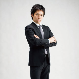 inoue-atsushi-01