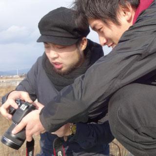inoue-atsushi-02
