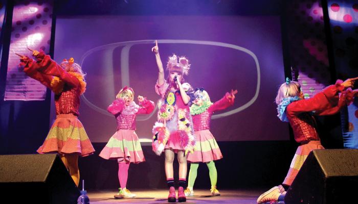 kpp-concert-01