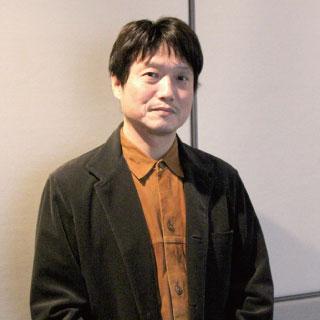 miyamoto-katsuhiro-01
