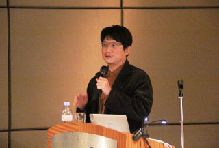 miyamoto-katsuhiro-03