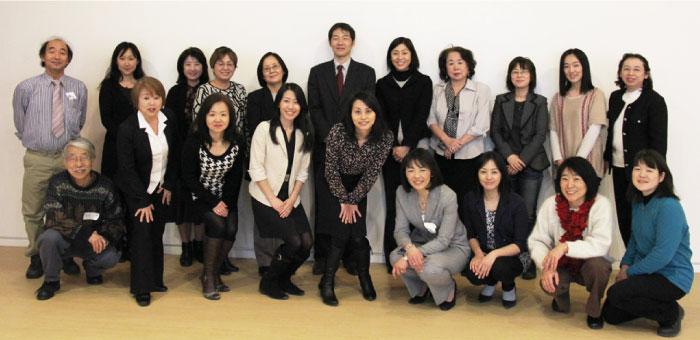 njca-japanese-education-01