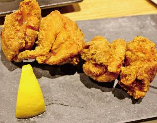 chicken-kintori