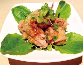chicken-koyoi