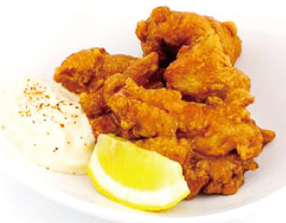 chicken-tohenboku