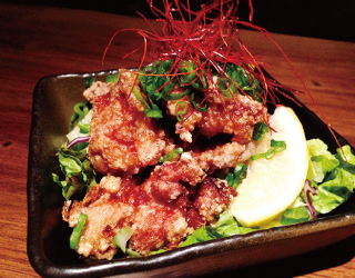 chicken-zakkushi