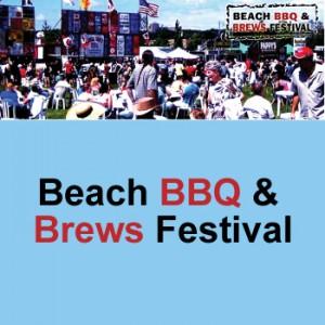 beach-BBQ-brews-festival
