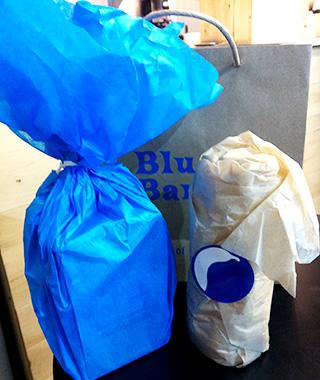 blue-banana-gift