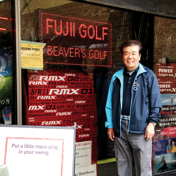 fujii-golf-tokyo-tours-02