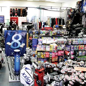 fujii-golf-tokyo-tours-03