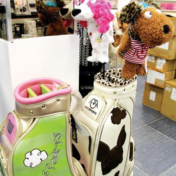 fujii-golf-tokyo-tours-04