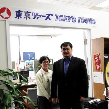 fujii-golf-tokyo-tours-05