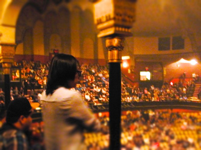 massey-hall-01