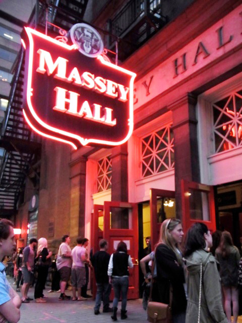 massey-hall-02
