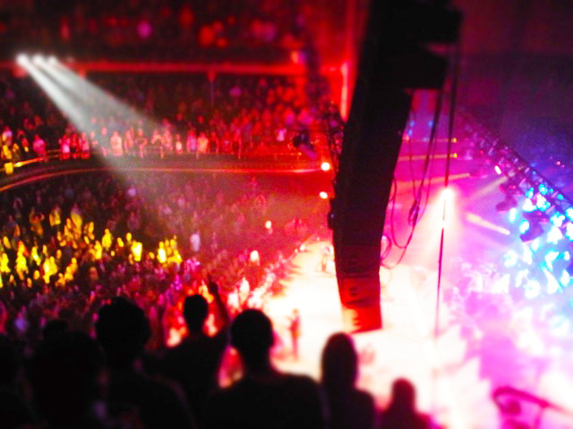massey-hall-03