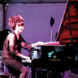td-toronto-jazz-festival-june-2014