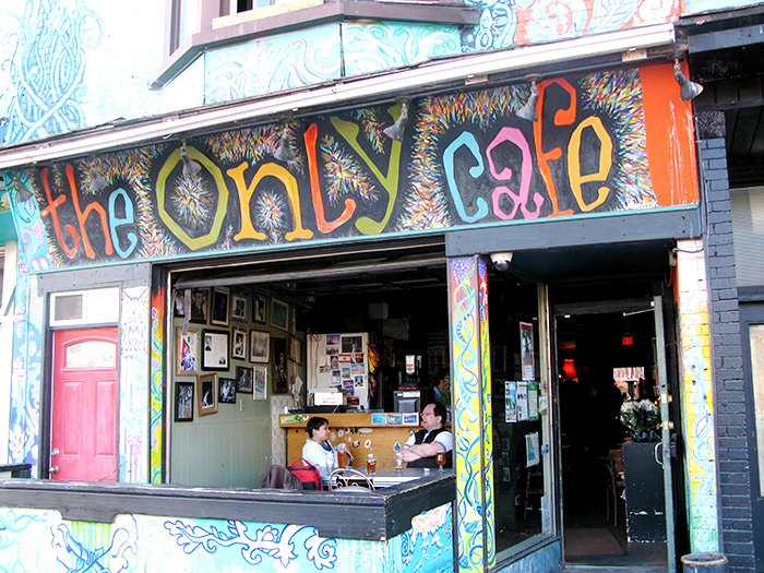 theonlycafe-01