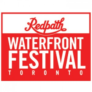 waterfront-festival-june-2014