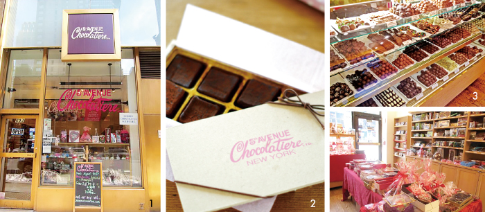 5th-avenue-chocolatiere