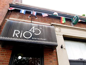 Rio-40-degrees-02
