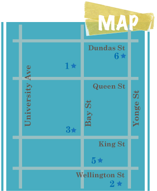 fountain-map