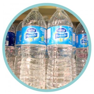 mineral-water-01
