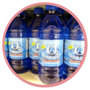 mineral-water-02
