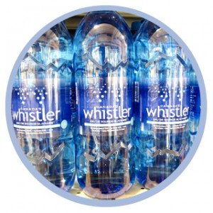 mineral-water-04