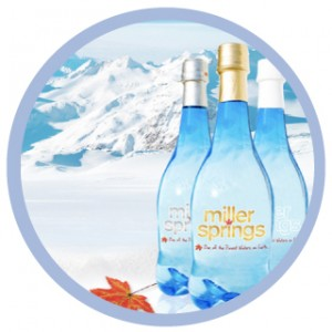 mineral-water-05