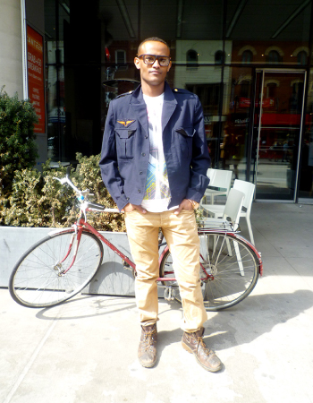 streetsnap-06-2014-01