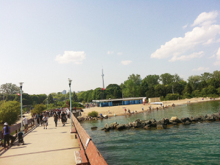 water-park-02